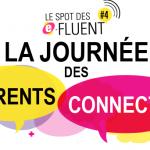 Le Boudoir des Cocottes sera connecte au 4eme spot des e-fluent 2015